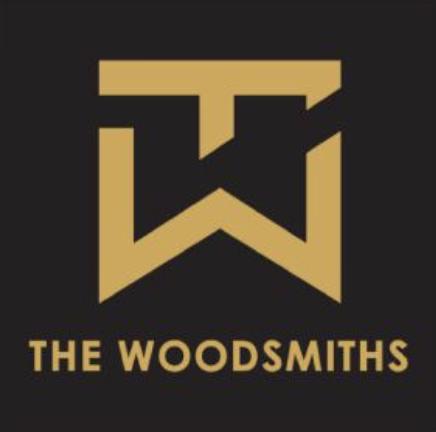 Woodsmiths_Logo_Wood_Specialists