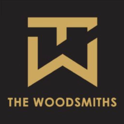 Woodsmiths_Logo1_Wood_Specialists