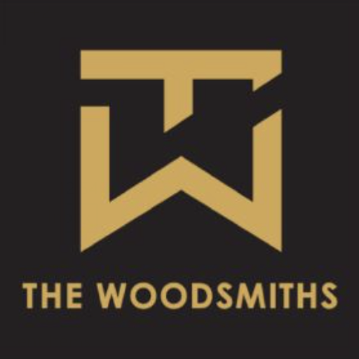 Woodsmiths_Logo2_Wood_Specialists