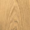 French-Oak-Woodsmiths