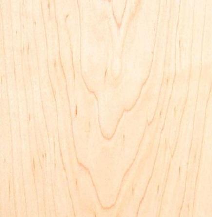 Maple-Woodsmiths