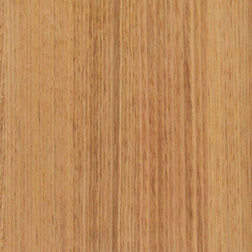 Australian-Oak-Woodsmiths
