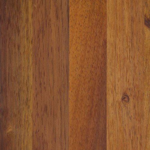 NZ-Blackwood-Woodsmiths