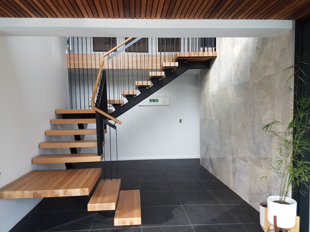 residential-stair-treads-the-woodsmiths