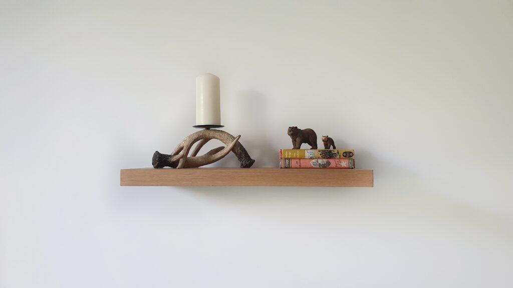 floating-shelves-woodsmiths-project