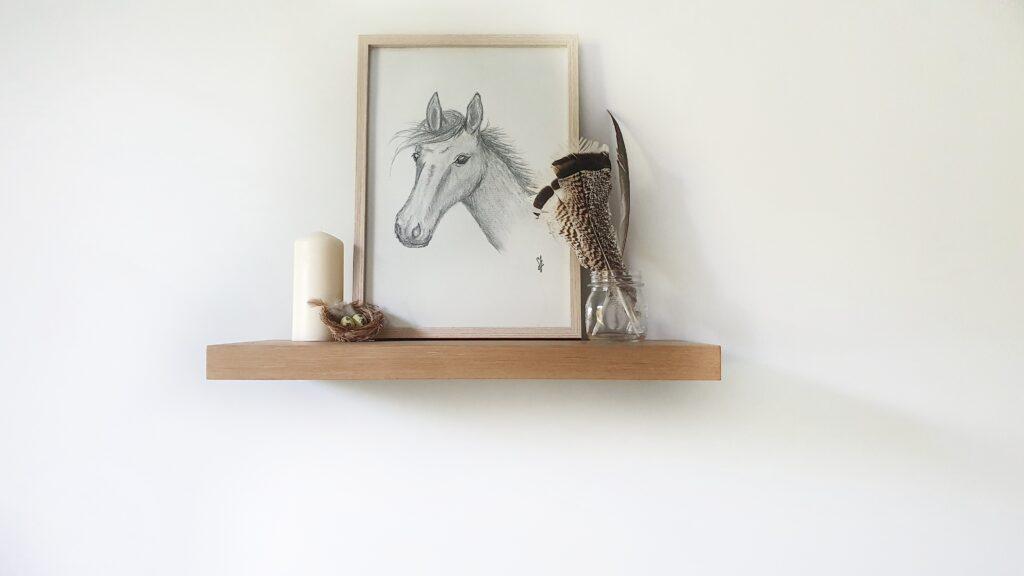 floating-shelves-woodsmiths