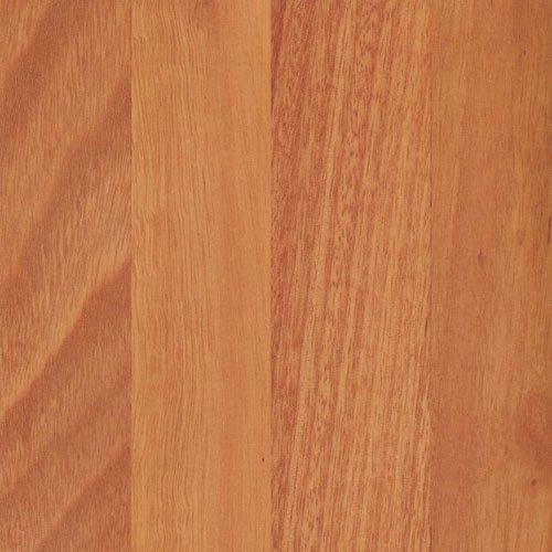 Saligna-Woodsmiths