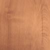 NZ-Beech-Woodsmiths