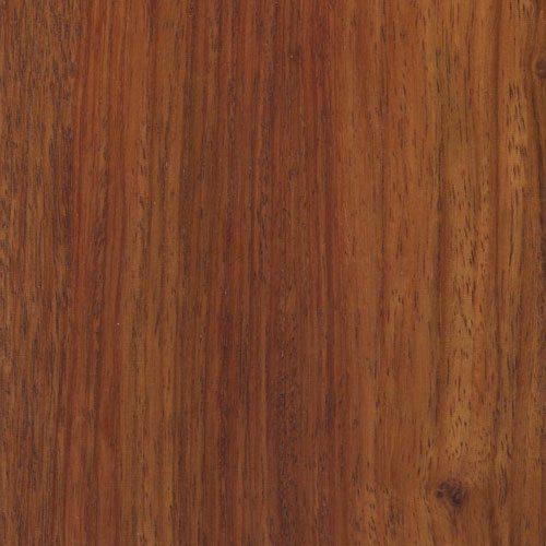 Rosewood-Woodsmiths