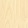 USA Ash-Woodsmiths