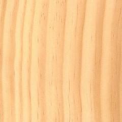 Pine-Woodsmiths