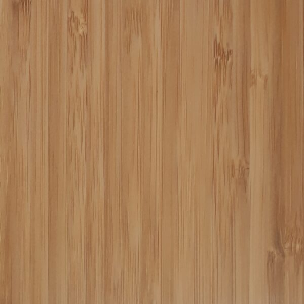 Bamboo-Woodsmiths