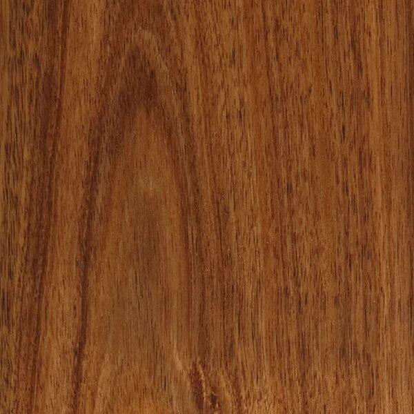 Tasmanian-Blackwood-Woodsmiths