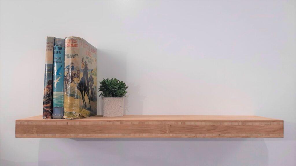 bamboo-floating-shelve-woodsmiths