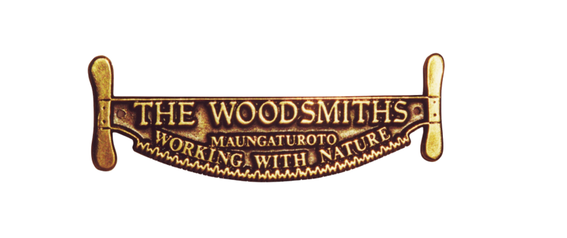 Woodsmiths-Logo-Working-with-Nature