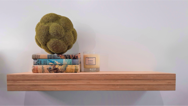 woodsmiths-shelves-floating