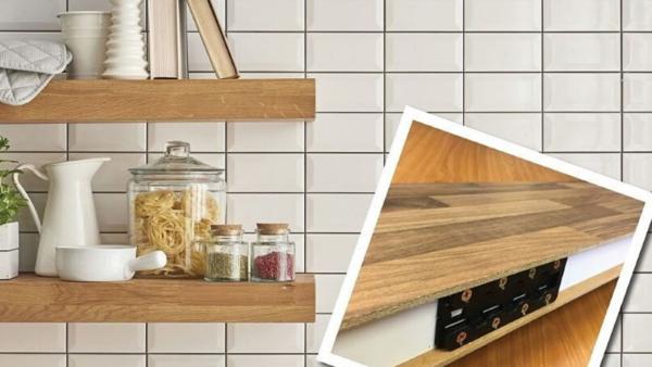 woodsmiths-shelves