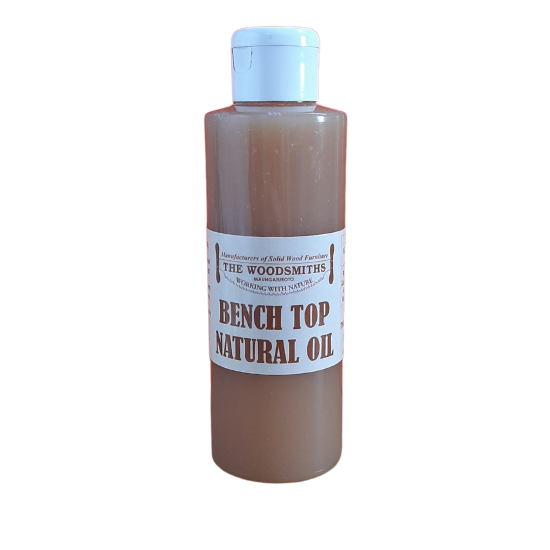 Woodsmiths-benchtop-oil-product
