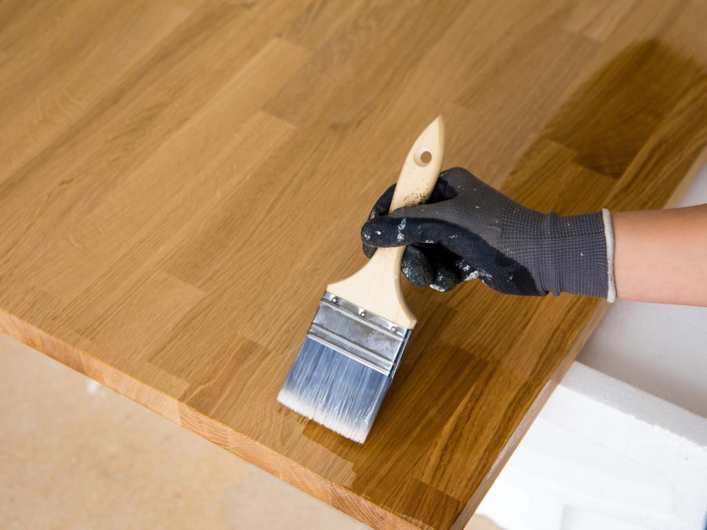 finger-jointed-finish-coating-woodsmiths