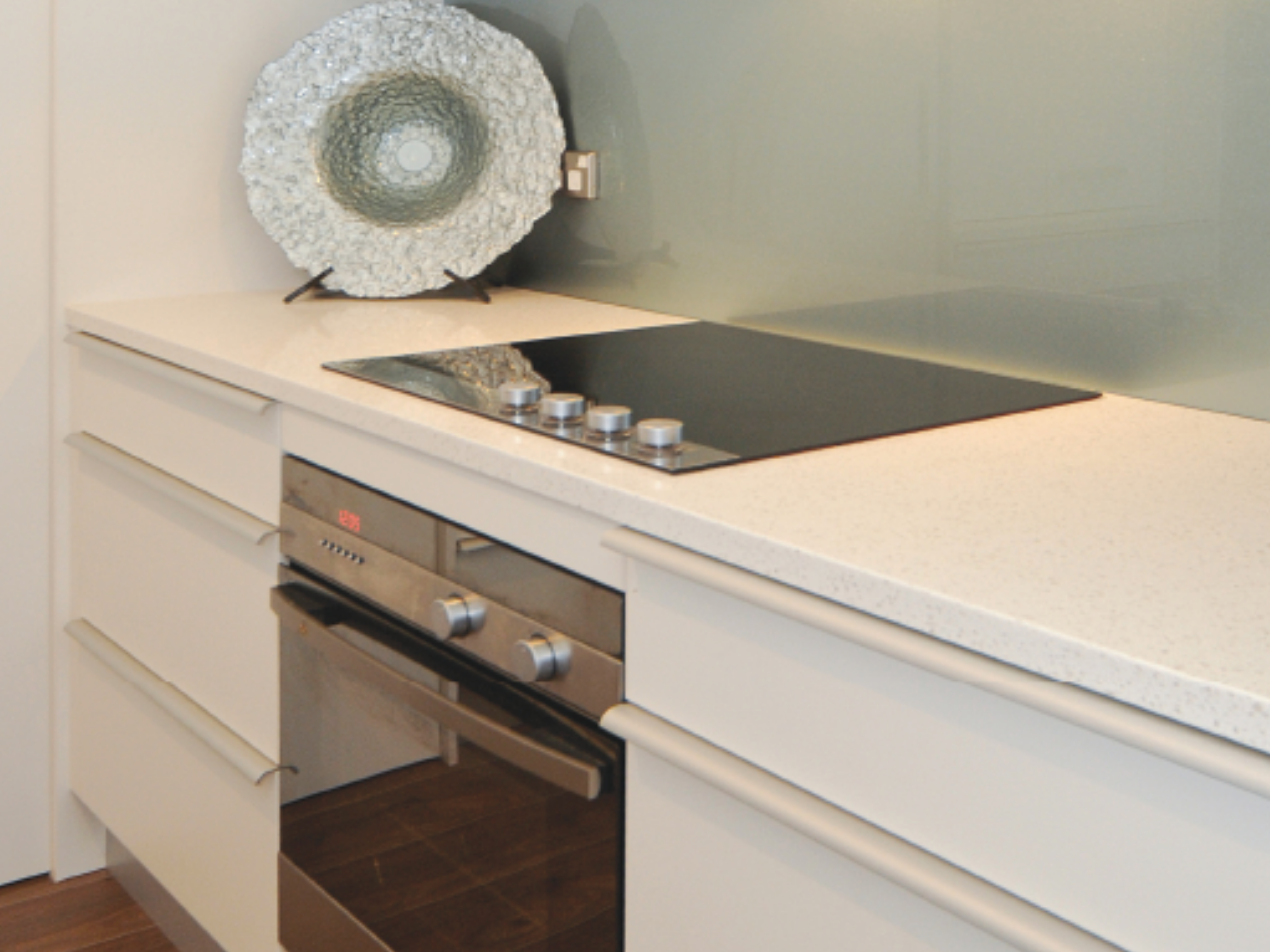 kitchen-benchtop-woodsmiths-project-residential-house