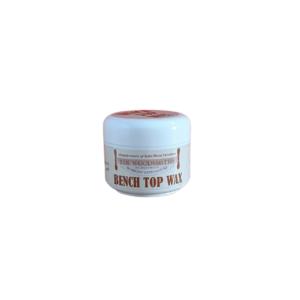 Wax Pot Small (50ML)