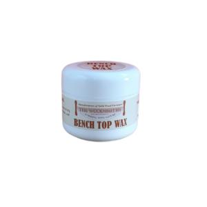 Wax Pot Large (100ML)