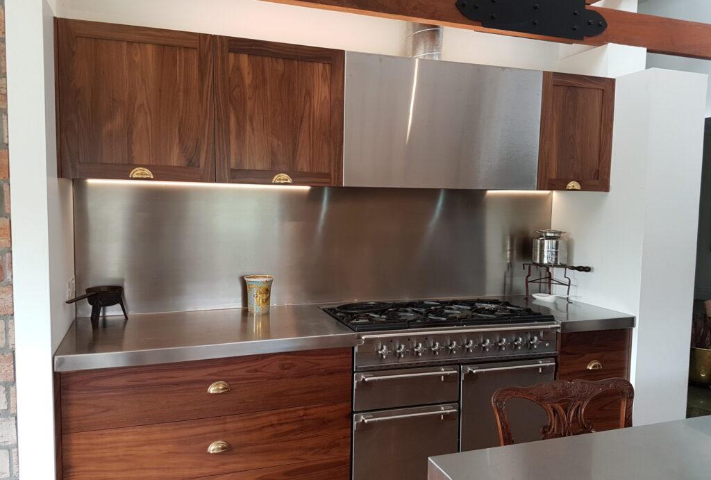 Kitchen-woodsmiths-residential-interior