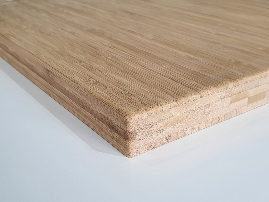 bamboo-benchtop-woodsmiths-qulity-products