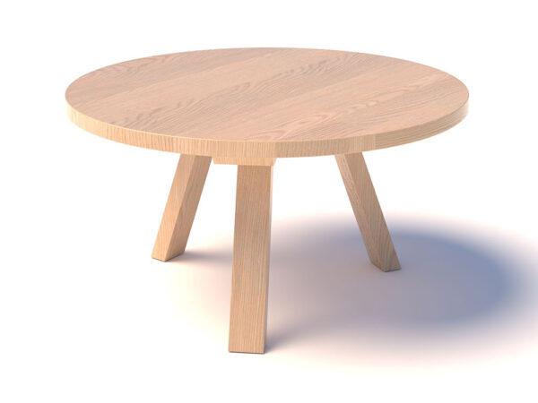 Coffee-table-woodsmiths-itarli