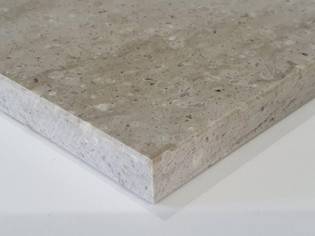 corian-woodsmiths-benchtops-himacs