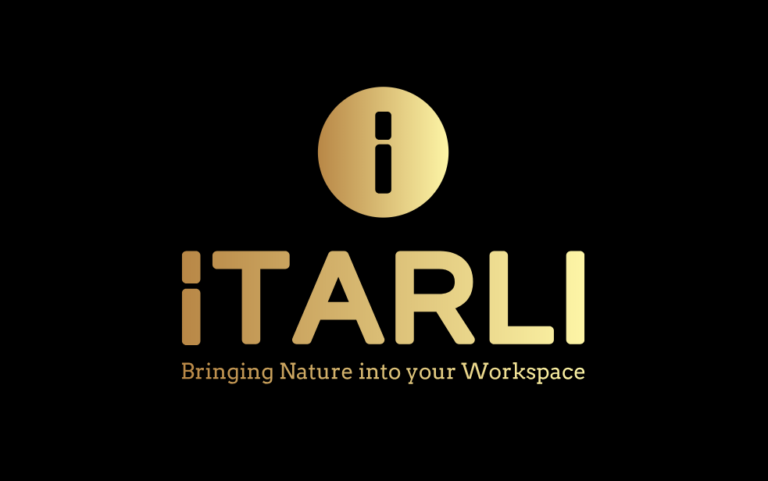 itarli-product-range-woodsmiths