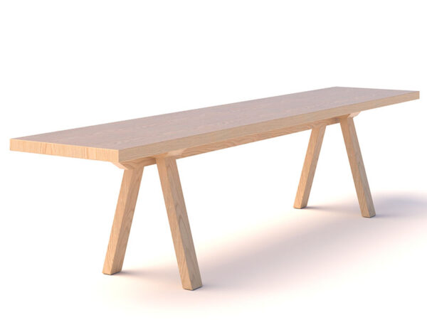 Itarli-Bench-woodsmiths