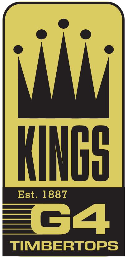 kings-timbertop-logo-woodsmiths