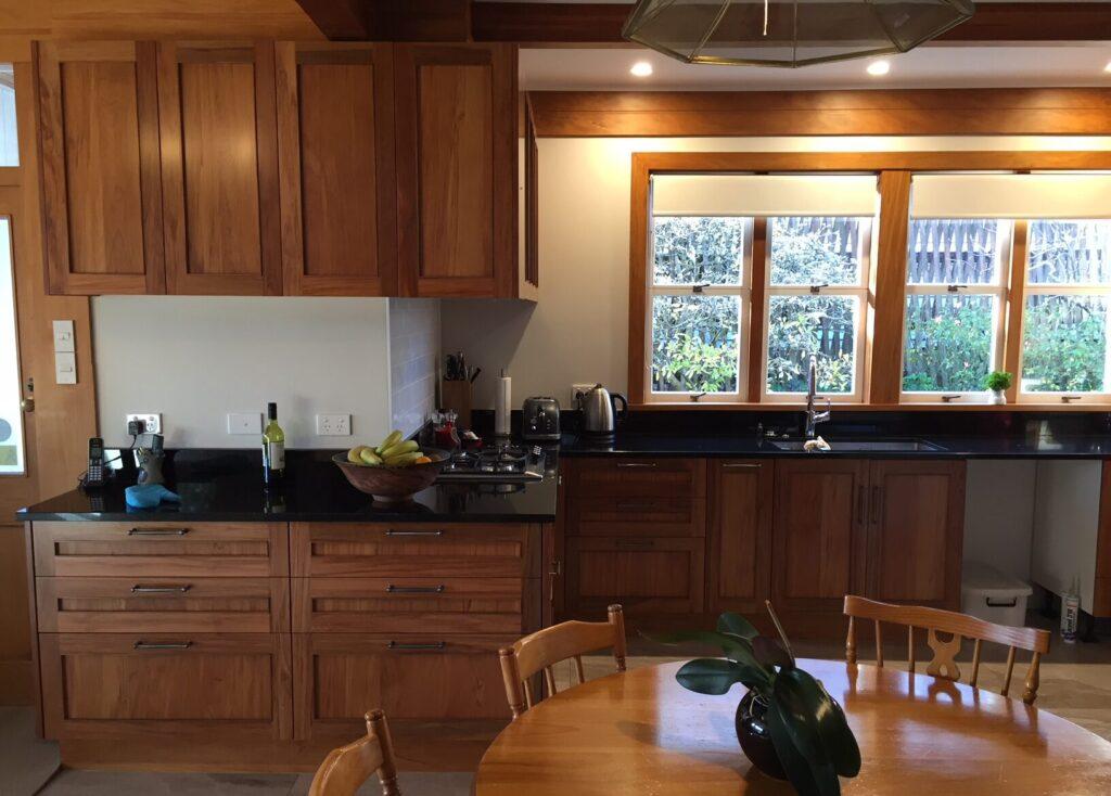 Rimu-Kitchen-Doors-woodsmiths