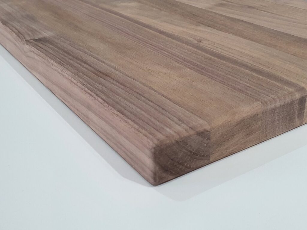 solid-wood-bench-tops-woodsmiths