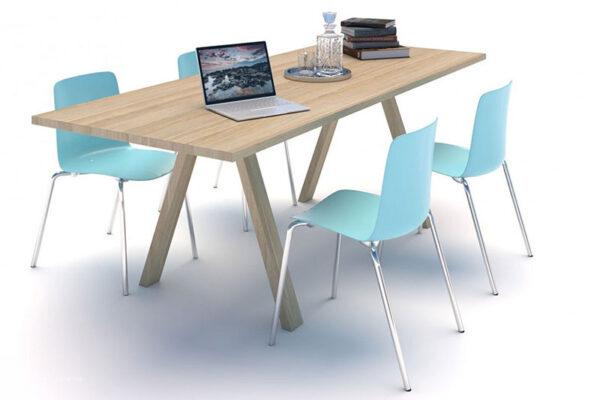 iTarli-Rectangle-Table-The-Woodsmith