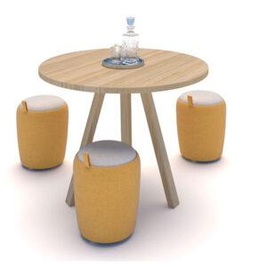 iTarli Round Table